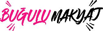 Buğulu Makyaj: Buğulu Göz Makyajı ve Makyaj Stilleri