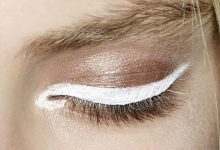 beyaz göz kalemi nasıl kullanılır