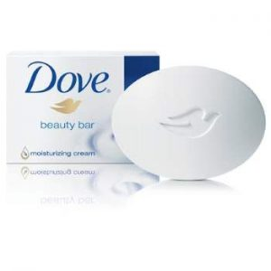 dove beauty bar sabun
