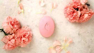 dove beauty cream bar sabun kullananlar