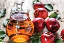 elma sirkesinin faydaları elma sirkesi gargara