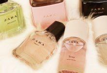 zara kadın parfüm önerileri zara kadın parfüm yorumları blog