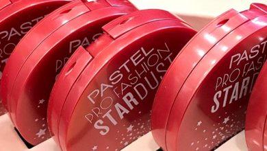 pastel stardust highlighter aydınlatıcı yorum kullananlar