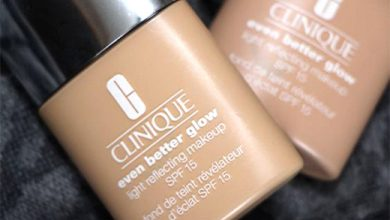 clinique even better glow fondöten kullananlar yorum öneri blog