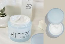 elf hello hydration face cream yüz kremi blog kullananlar elf