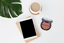 flormar blush on allık kullananlar pink bronze