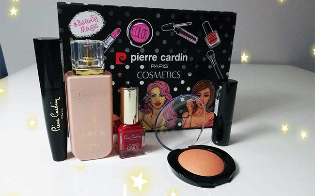 Pierre cardin kozmetik ürünleri kullananlar yorum
