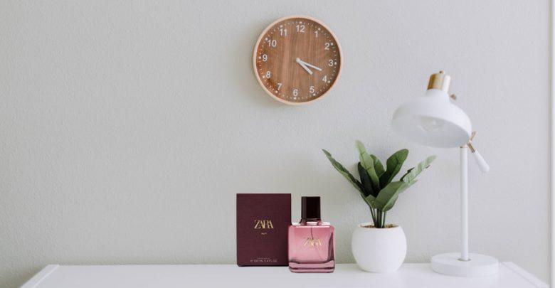 zara nuit parfüm yorum kullananlar muadili