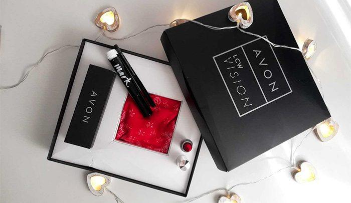 Lcw Vision Avon