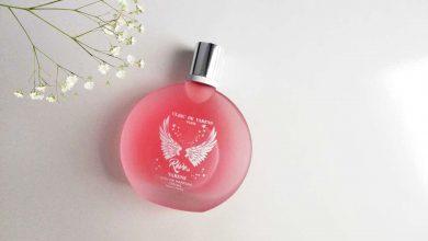 reve de varens kadın parfümü yorumları kullananlar